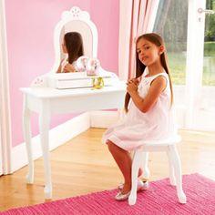 107 mejores im genes de tocador oficina en casa decoracion recamara y decoraci n de oficina - Ikea diva futura ...