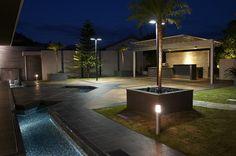 水、音、光。五感で感じる癒しの場。ゲストをもてなす空間づくり。 #lightingmeister #pinterest #gardenlighting #outdoorlighting #exterior #garden #light #guesthouse #water #sound #fivesenses #guest #party #水 #音 #光 #五感 #五感で感じる #ゲスト #パーティー #ゲストハウス Instagram https://instagram.com/lightingmeister/ Facebook https://www.facebook.com/LightingMeister