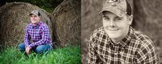 Southern Indiana Senior Photographer | Kreations by Kierra Photography | #seniorphotography