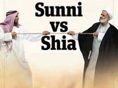 Saudi Arabia Separates From The Islam Horn (Daniel 8:8) http://andrewtheprophet.com/blog/2016/09/13/saudi-arabia-separates-from-the-shia-horn-daniel-88/