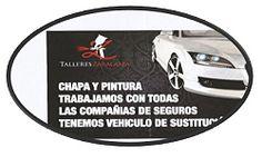 Talleres Zaragoza