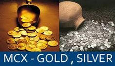 P Chidambaram, Finance Minister was expected to reduce the import duty on gold bars by 2% in the interim budget presented to Parliament on Monday in view of the success attained in curbing current account deficit from record level of $88 bn to $45 bn in 2013-14.