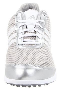 GOLFdelicious Lady Shoes - adidas Women s Adicross Sport Golf Shoe 3757248b8