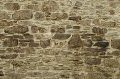 Medieval Brick Texture 05 by ~goodtextures on deviantART