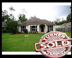 WOW! We've got another one closing! I would like to congratulate our seller, and the new home buyers! We wish you both the best and its been...    Mandeville, Slidell, Madisonville, Covington, St Tammany Louisiana Real Estate Top Agent! Sell your home with our help! Turner Real Estate Group