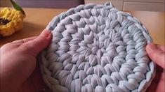 Die 1627 Besten Bilder Von Häkeln Crochet Patterns Crochet Basics