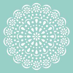 115 best stencil patterns images on pinterest stencil templates