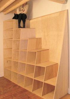rv stairs - http://www.replacementtraveltrailerparts.com/traveltrailerentrydoorsteps.php