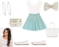"""Untitled #46"" by frantiska432 ❤ liked on Polyvore"