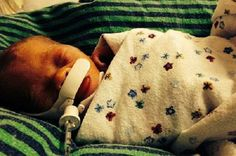 Doctors Said This Incredibly Premature Baby Would Not Survive, But No One Told Him That http://www.lifenews.com/2014/08/11/doctors-said-this-incredibly-premature-baby-would-not-survive-but-no-one-told-him-that/