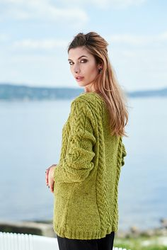 http://www.ravelry.com/patterns/library/shalana
