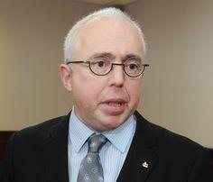 Le conseil exécutif du Bloc Québécois de Longueuil-Saint-Hubert appui Martine Ouellet - Le Courrier du Sud