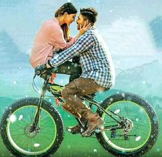 Hollywood Cinematographer Joseph Labisi Provided Cinematography For A Song In Naa Peru Surya, Naa Illu India South Cinema - Social News XYZ Bollywood Couples, Bollywood Actors, Prabhas Pics, Hd Photos, Film Pictures, Allu Arjun Hairstyle, Indian Bridal Photos, Dj Movie, Romantic Love Couple