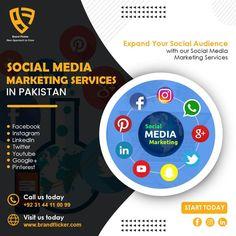 The Marketing, Internet Marketing, Social Media Marketing, Digital Marketing, Brand Promotion, Digital Strategy, Deep Learning, Data Analytics, New Media