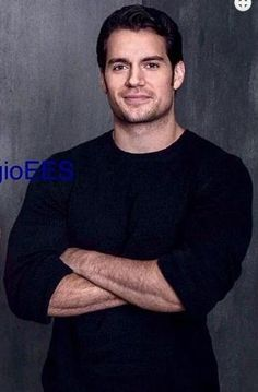 Tender Flower uploaded this image to 'HWDC'. See the album on Photobucket. Henry  Cavill