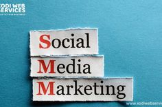 Read Why Social Media Marketing is actually good for your Business? #SMM #SEO #DigitalMarketing #SocialMedia #Branding #Business
