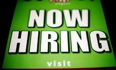 US hiring outlook positive, weakens in India: Manpower