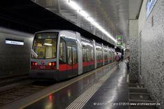 621 Wien Kliebergasse 08.07.2013 - SGP ULF B