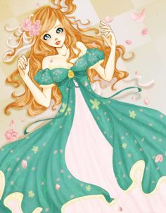 DeviantArt: More Like Giselle Charcoal Sketch by Silverwingfox Enchanted Movie, Giselle Enchanted, Disney Enchanted, Disney Dream, Disney Fun, Disney Movies, Disney Pixar, Disney Stuff, Disney Princess Art