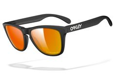 Create Your Own Oakley Frogskins Sunglasses Now!