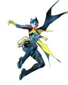 Character Sketches, Comic Character, Character Concept, Character Design, Character Reference, Batman Comics, Dc Comics Art, Batman Art, Batgirl