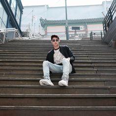 Donny Pangilinan Wallpaper, Christian Yu, Dream Boy, Love Me Forever, Ulzzang Boy, Celebs, Celebrities, Favorite Person, Handsome Boys