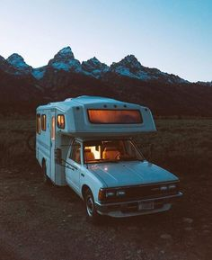 Photo by: @isaacsjohnston #ourcamplife