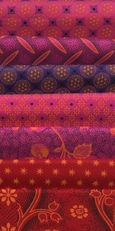 Folk Art Quilt Quilting Ribbons Supplies Hand Dyed Velvet Wool Electric Quilt CD For Sale in Ohio Textures Patterns, Fabric Patterns, Electric Quilt, Quilt Material, Fabric Wallpaper, African Fabric, Quilting Designs, Just In Case, Fabric Design