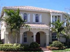 http://www.abacoajupiterhomesforsale.com - View Abacoa Jupiter homes for sale. We specializing in Abacoa Real Estate from homes to condos to townhomes to rentals.  See Antiqua, Cambridge, Canterbury Place, Islands at Abacoa, New Haven, Martinique, Mallory Creek, Tuscany, Valencia, Village, Greenwich, Osceola Woods, and San Palermo listings.