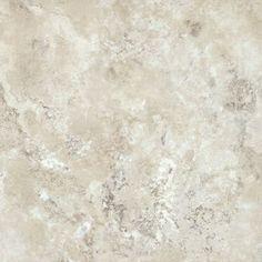 Luxury Vinyl Tile - Alterna Durango Bleached Sand by Armstrong Flooring On Walls, Vinyl Flooring Bathroom, Luxury Vinyl Tile Flooring, Vinyl Tiles, Luxury Vinyl Plank, Flooring Options, Carpet Flooring, Kitchen Flooring, Floors