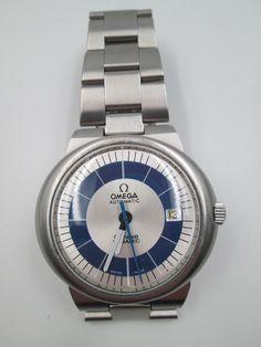 Rolex Watches, Accessories, Ancient Bracelet, Pocket Watches, Old Clocks, Man Women, Pockets, Bangle Bracelets, Men