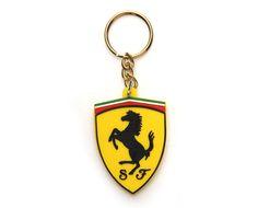 מחזיק מפתחות צורני מסיליקון Lost, Personalized Items, Gifts, Products, Presents, Favors, Gift, Gadget