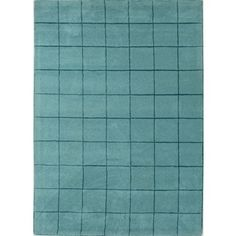 Jaipur Rugs Foundations By Chayse Dacoda Boxed In Fc01 Aqua Sea Area Rug   http://www.arearugstyles.com/jaipur-rugs-foundations-by-chayse-dacoda-boxed-in-fc01-aqua-sea-area-rug.html