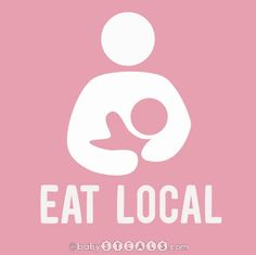 a7e50013fe 11 Best National Breastfeeding Week images