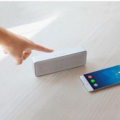 Публикация J&Boo в Instagram • 29 Сен 2019 в 12:06  UTC Hands Free Phone, Portable Speakers, Bluetooth Speakers, Usb, Products, Design, Fashion, Moda, Fashion Styles