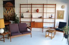 melbourne vintage furniture australian mid 20th century danish mo