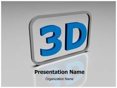 Download our professionally designed training and development this 3d powerpoint animation template is affordable and easy to use get our 3d 3d animated background now for your upcoming prsentation this royalty free toneelgroepblik Images