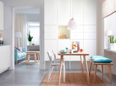 серия lisabo, мебель икеа, ikea 2015, кухонный стул и табуреты, мебель из дерева