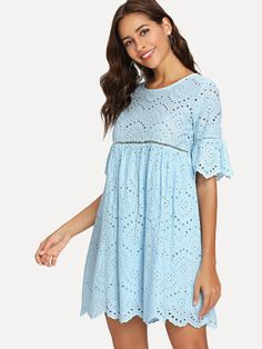 Dress P, Lace Dress, Lace Insert, Homecoming Dresses, Cold Shoulder Dress, Ladder, Casual, Ankle, Google