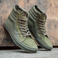 @vans <3 #ShoeofTheDay