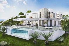 Jeff@levante-rc.com #zakynthos2017 #zante2017 #greekislands #lithakia #tsilivi #alykes #volimes #greece2017 #stnickolasbeach #daphnebeach #propertyingreece #summer2017 #plotandbuild #luxuryvilla #newlife #retirement #investment #laganasbeach #greeklife #newstart #livingoverseas #buyingingreece #med #propertyinvestment #brexit #ionianislands #zante www.levante-rc.com