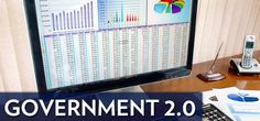 Improving Government Efficiency, Transparency, and Responsiveness Members Of Congress