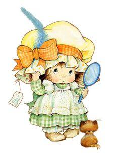 Social Hobby Videos - Unique Hobby For Women - - Illustration Mignonne, Cute Illustration, Baby Images, Cute Images, Comic Pictures, Cute Pictures, Baby Cartoon, Cute Cartoon, Cute Kids