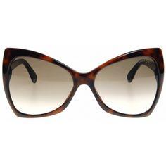 """Tom Ford sunglasses """"Nico"""""""