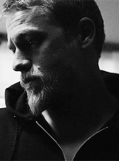 This blog is for people who love series Sons of anarchy, especially Jax Teller character. I post...
