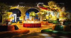 #table, #flower, #light, #interior, #wedding, #receipt, #luxury, #gala, #dinner, #plate, #print, #venice, #wedding #MatteoCorvino