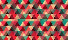 """Képtalálat a következőre: """"background tumblr pattern"""""""