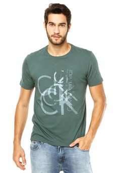 Ck Calvin Klein, Mens Trends, Basic Outfits, Tee Design, Superdry, Jeans, Tommy Hilfiger, Graphic Tees, Zara