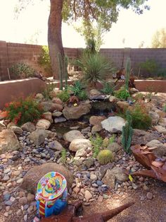 desert gardens water features desert gardens nursery waterfalls