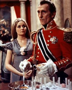 Hammer Horror Films, Hammer Films, Hollywood Actor, Classic Hollywood, Dramas, O Rico E Lazaro, Lovers Pics, Peter Cushing, Best Horror Movies